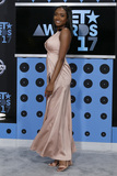 Kayla Brianna Photo - LOS ANGELES - JUN 25  Kayla Brianna at the BET Awards 2017 at the Microsoft Theater on June 25 2017 in Los Angeles CA