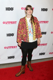 Amber Benson Photo - LOS ANGELES - JUL 20  Amber Benson at the 2019 Outfest Los Angeles LGBTQ Film Festival Screening Of Sell By at the Chinese Theater 6 on July 20 2019 in Los Angeles CA