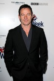 Jason Isaacs Photo - BODHILOS ANGELES - APR 22  Jason Isaacs at the 8th Annual BritWeek Launch Party at The British Residence on April 22 2014 in Los Angeles CA