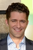 Henry Fonda Photo - LOS ANGELES - JUL 27  Matthew Morrison arrives at Foxs Glee Academy An Evening of Music With the Cast of Glee at The Music Box  Henry Fonda Theater on July27 2010 in Los Angeles CA