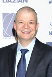Jim Norton Photo - LOS ANGELES - FEB 1  Jim Norton at the 2020 Art Directors Guild Awards at the InterContinental Hotel on February 1 2020 in Los Angeles CA