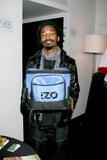 Eddie Steeples Photo - Eddie SteeplesIZO CleanseGBK Gifting SuiteThompson HotelBeverly Hills CAJanuary 11 2008