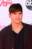 Ashton Kutcher Photo - LAS VEGAS - MAY 22  Ashton Kutcher at the Billboard Music Awards 2016 at the T-Mobile Arena on May 22 2016 in Las Vegas NV