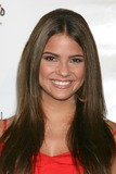 Darin Brooks Photo - Shelley Hennig arriving at the Pre-Emmy Nominee Party hosted by Darin Brooks benefiting Tag the World at Area Club in Los Angeles CAJune 13 2008