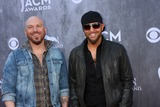 LoCash Cowboys Photo - LAS VEGAS - APR 6  LoCash Cowboys at the 2014 Academy of Country Music Awards - Arrivals at MGM Grand Garden Arena on April 6 2014 in Las Vegas NV