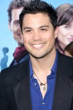 Michael Copon Photo - Michael Copon  arriving at the Ghost of Girlfriends Past Premiere at Graumans Chinese Theater in Los Angeles CA on April 27 2009
