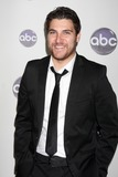 Adam Pally Photo - LOS ANGELES - JAN 10  Adam Pally arrives at the Disney ABC Television Groups TCA Winter 2011 Press Tour Party at Langham Huntington Hotel on January 10 2011 in Pasadena CA