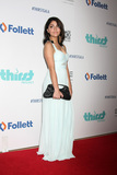 Andrea Russett Photo - LOS ANGELES - JUN 30  Andrea Russett at the 6th Annual Thirst Gala at the Beverly Hilton Hotel on June 30 2015 in Beverly Hills CA