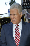 Alex Trebek Photo - LOS ANGELES - NOV 24  Alex Trebek at the Harry Friedman Star Ceremony on the Hollywood Walk of Fame on November 24 2019 in Los Angeles CA