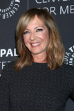 Allison Janney Photo - LOS ANGELES - NOV 21  Allison Janney at the The Paley Honors A Special Tribute To Televisions Comedy Legends at Beverly Wilshire Hotel on November 21 2019 in Beverly Hills CA