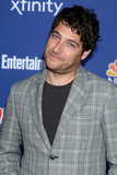Adam Pally Photo - LOS ANGELES - SEP 16  Adam Pally at the NBC Comedy Starts Here Event at the NeueHouse on September 16 2019 in Los Angeles CA
