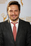 Nick Wechsler Photo - LOS ANGELES - APR 23  Nick Wechsler at the 35th College Television Awards at Television Academy on April 23 2014 in North Hollywood CA
