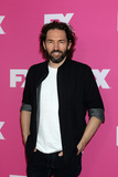 Nash Edgerton Photo - LOS ANGELES - AUG 6  Nash Edgerton at the FX Networks Starwalk at Summer 2019 TCA at the Beverly Hilton Hotel on August 6 2019 in Beverly Hills CA