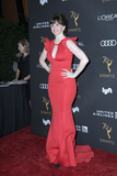 Emmy Nominations Photo - LOS ANGELES - SEP 15  Audrey Moore at the Television Academy Honors Emmy Nominated Performers at the Wallis Annenberg Center for the Performing Arts on September 15 2018 in Beverly Hills CA