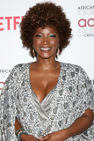 Yolanda Ross Photo - LOS ANGELES - JAN 22  Yolanda Ross at the 2020 African American Film Critics Association Awards at the Taglyan Complex on January 22 2020 in Los Angeles CA