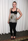 Hayley Erin Photo - Hayley Erin  at  The Young  the Restless Fan Club Dinner  at the Sheraton Universal Hotel in  Los Angeles CA on August 28 2009