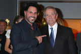 Don Diamont Photo - LOS ANGELES - FEB 7  Don DIamont and Eric Braeden at the Eric Braeden 40th Anniversary Celebration on The Young and The Restless at the Television City on February 7 2020 in Los Angeles CA