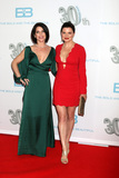 Lesli Kay Photo - LOS ANGELES - MAR 18  Lesli Kay Heather Tom at the The Bold and The Beautiful 30th Anniversary Party at Cliftons Downtown on March 18 2017 in Los Angeles CA