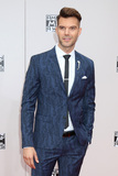 AJ Gibson Photo - LOS ANGELES - NOV 20  AJ Gibson at the 2016 American Music Awards at Microsoft Theater on November 20 2016 in Los Angeles CA