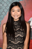 Ashley Liao Photo - LOS ANGELES - DEC 16  Ashley Liao at the Amelie A New Musical Opening at Ahmanson Theater on December 16 2016 in Los Angeles CA