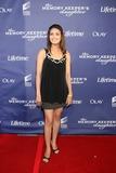 Nicole Tubiola Photo - Nicole TubiolaThe Memory Keeper s Daughter PremiereLifetimes Original MovieThe Dome at the ArcLightLos Angeles CAApril 8 2008