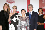 Alexander Payne Photo - LOS ANGELES - DEC 18  Laura Dern Kristen Wiig Hong Chau Alexander Payne Niecy Nash at the Downsizing Special Screening at Village Theater on December 18 2017 in Westwood CA