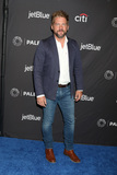 Zachary Knighton Photo - LOS ANGELES - MAR 23  Zachary Knighton at the PaleyFest - Hawaii Five-0 MacGyver and Magnum PI Event at the Dolby Theater on March 23 2019 in Los Angeles CA