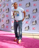 Amaury Nolasco Photo - Amaury Nolasco2007 MTV Movie AwardsGibson AmpitheaterUniversal StudiosLos Angeles CAJune 3 2007
