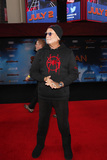 Avi Arad Photo - LOS ANGELES - JUN 26  Avi Arad at the Spider-Man Far From Home Premiere at the TCL Chinese Theater IMAX on June 26 2019 in Los Angeles CA
