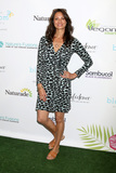 Bloom Summit Photo - LOS ANGELES - JUN 1  Andrea Abenoza-Filardi at the 2nd Annual Bloom Summit at the Beverly Hilton Hotel on June 1 2019 in Beverly Hills CA