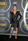 Andrea Savage Photo - LOS ANGELES - SEP 22  Andrea Savage at the 2019 HBO Emmy After Party  at the Pacific Design Center on September 22 2019 in West Hollywood CA