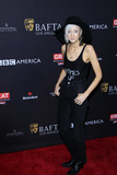 Andrea Riseborough Photo - LOS ANGELES - JAN 6  Andrea Riseborough at the 2018 BAFTA Tea Party Arrivals at the Four Seasons Hotel Los Angeles on January 6 2018 in Beverly Hills CA