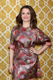 Alison Wright Photo - LOS ANGELES - MAR 31  Alison Wright at the Confirmation HBO Premiere Screening at the Paramount Studios Theater on March 31 2016 in Los Angeles CA