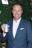 Chris Harrison Photo - LOS ANGELES - MAR 11  Chris Harrison at the Seagrams Escapes Tropical Rose Launch Party at the hClub on March 11 2020 in Los Angeles CA
