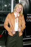 Abby Brammell Photo - Abby Brammell American Gangster PremiereArcLight TheaterLos Angeles CAOctober 29 2007