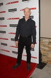 JK Simmons Photo - LOS ANGELES - OCT 3  JK Simmons at the Late Bloomer Premiere at the iPic Theater on October 3 2016 in Westwood CA