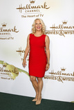 Barbara Niven Photo - LOS ANGELES - JUL 27  Barbara Niven at the Hallmark TCA Summer 2017 Party at the Private Residence on July 27 2017 in Beverly Hills CA