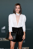 Rebecca Budig Photo - LOS ANGELES - MAY 10  Rebecca Budig at the LAs Finest TV Show Premiere at the Sunset Tower Hotel on May 10 2019 in West Hollywood CA