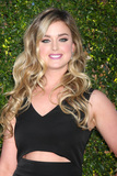 ASHLEY NEWBROUGH Photo - LOS ANGELES - JUL 29  Ashley Newbrough at the Hallmark 2015 TCA Summer Press Tour Party at the Private Residence on July 29 2015 in Beverly Hills CA