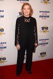 Mariette Hartley Photo - LOS ANGELES - FEB 26  Mariette Hartley at the 27th Annual Night of 100 Stars Oscar Viewing Gala at the Beverly Hilton Hotel on February 26 2017 in Beverly Hills CA