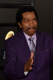 Rush Photo - LOS ANGELES - JAN 26  Bobby Rush at the 62nd Grammy Awards at the Staples Center on January 26 2020 in Los Angeles CA