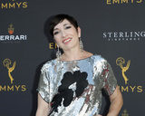 Naomi Grossman Photo - LOS ANGELES - AUG 25  Naomi Grossman at the Television Academys Performers Peer Group Celebration at the Saban Media Center on August 25 2019 in North Hollywood CA