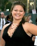 AMY HALLORAN Photo - Amy HalloranNBC TCA Tour PartyCentury ClubCentury City CAJuly 25 2005