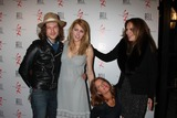 Michael Graziadei Photo - LOS ANGELES - MAR 16  Michael Graziadei Yvonne Zima Michelle Stafford Catherine Bach arrives at the Young  Restless 39th Anniversary Party hosted by the Bell Family at the Palihouse on March 16 2012 in West Hollywood CA