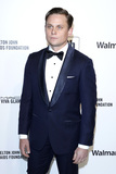 Billy Magnussen Photo - LOS ANGELES - FEB 9  Billy Magnussen at the 28th Elton John Aids Foundation Viewing Party at the West Hollywood Park on February 9 2020 in West Hollywood CA