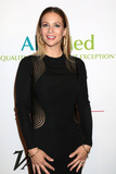 Aj Cook Photo - LOS ANGELES - MAY 12  AJ Cook at the Power Up Gala at the Beverly Wilshire Hotel on May 12 2016 in Beverly Hills CA