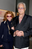 Ann-Margret Photo - Ann-Margret with her husband Roger Smith arriving at a screening of  Lookin To Get Out  which will debut on DVD June 30 from Warner Home VideoUCLAs Billy Wilder Theater at Hammer Museum in Westwood VillageLos Angeles CA  on June 29 2009