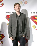 Aaron Ashmore Photo - Aaron AshmoreDvd Release party for Superman ReturnsSocial HollywoodLos Angeles CANovember 16 2006