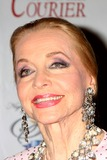 Anne Jeffreys Photo - LOS ANGELES - FEB 26  Anne Jeffreys arrives at the Night of a 100 Stars Oscar Viewing Party at the Beverly Hills Hotel on February 26 2012 in Beverly Hills CA
