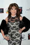 Kate Linder Photo - LOS ANGELES - FEB 9  Kate Linder at the 5th Annual Roger Neal  Maryanne Lai Oscar Viewing Dinner at the Hollywood Museum on February 9 2020 in Los Angeles CA